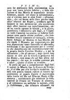 giornale/TO00195922/1765/unico/00000063