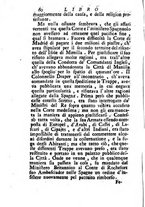 giornale/TO00195922/1765/unico/00000064