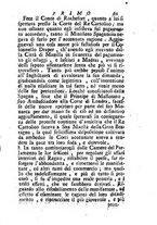 giornale/TO00195922/1765/unico/00000065