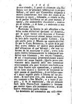 giornale/TO00195922/1765/unico/00000066