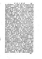 giornale/TO00195922/1765/unico/00000067
