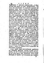 giornale/TO00195922/1765/unico/00000068