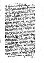 giornale/TO00195922/1765/unico/00000069