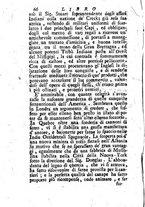 giornale/TO00195922/1765/unico/00000070