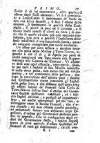 giornale/TO00195922/1765/unico/00000071