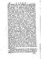 giornale/TO00195922/1765/unico/00000072