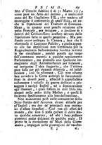 giornale/TO00195922/1765/unico/00000073
