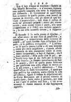 giornale/TO00195922/1765/unico/00000074