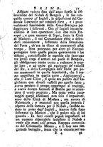giornale/TO00195922/1765/unico/00000075