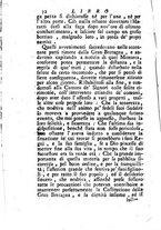 giornale/TO00195922/1765/unico/00000076