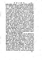 giornale/TO00195922/1765/unico/00000077