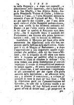 giornale/TO00195922/1765/unico/00000078