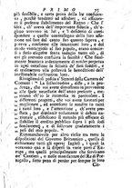 giornale/TO00195922/1765/unico/00000079