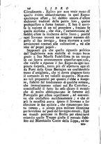 giornale/TO00195922/1765/unico/00000080