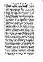 giornale/TO00195922/1765/unico/00000101