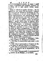 giornale/TO00195922/1765/unico/00000102