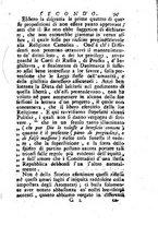 giornale/TO00195922/1765/unico/00000103