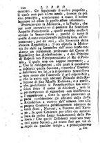 giornale/TO00195922/1765/unico/00000104