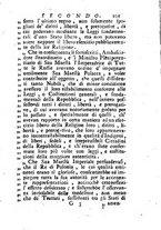 giornale/TO00195922/1765/unico/00000105