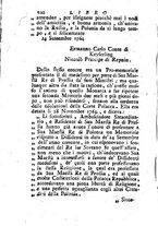 giornale/TO00195922/1765/unico/00000106