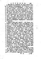 giornale/TO00195922/1765/unico/00000107