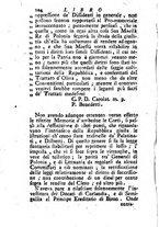 giornale/TO00195922/1765/unico/00000108