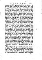 giornale/TO00195922/1765/unico/00000109
