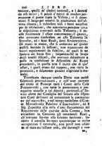 giornale/TO00195922/1765/unico/00000110