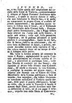 giornale/TO00195922/1765/unico/00000111