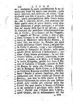giornale/TO00195922/1765/unico/00000112