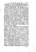 giornale/TO00195922/1765/unico/00000113
