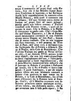 giornale/TO00195922/1765/unico/00000114
