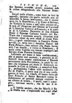 giornale/TO00195922/1765/unico/00000115