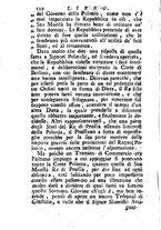 giornale/TO00195922/1765/unico/00000116