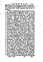 giornale/TO00195922/1765/unico/00000117