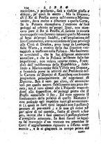 giornale/TO00195922/1765/unico/00000118
