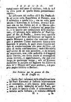 giornale/TO00195922/1765/unico/00000119