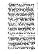 giornale/TO00195922/1765/unico/00000120