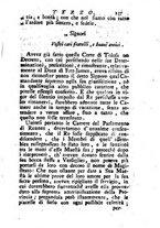 giornale/TO00195922/1765/unico/00000141