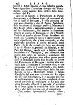 giornale/TO00195922/1765/unico/00000142