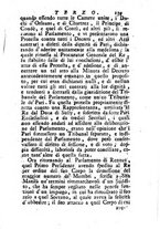 giornale/TO00195922/1765/unico/00000143