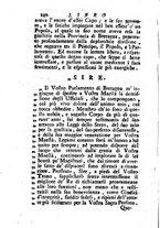 giornale/TO00195922/1765/unico/00000144