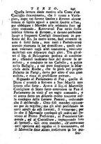 giornale/TO00195922/1765/unico/00000145