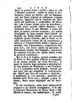 giornale/TO00195922/1765/unico/00000146