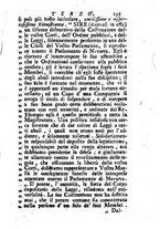 giornale/TO00195922/1765/unico/00000147