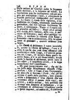 giornale/TO00195922/1765/unico/00000148