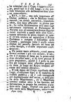 giornale/TO00195922/1765/unico/00000149