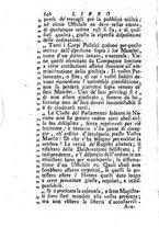 giornale/TO00195922/1765/unico/00000150