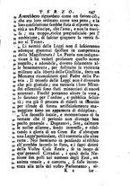 giornale/TO00195922/1765/unico/00000151