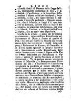 giornale/TO00195922/1765/unico/00000152